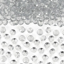 Diamond 10-50 Party Confetti