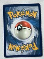 Sandaconda V ULTRA RARE 108/192 SWSH Rebel Clash Pokemon NM HOLO
