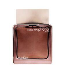 Perfumes de hombre Calvin Klein 50ml