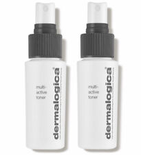 Dermalogica Multi Active Toner 1.7 oz Hydrates & Refreshes FREE SHIP (Pack of 2)