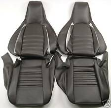 NEW Porsche 944 968 924S late 1985-1995 Stand Front Seat Uph Kit