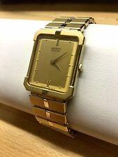 Orologio Seiko donna anni 80 mod. 5P30-5130