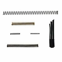 "1911 complete spring kit - standard springs, will fit Commander / 4.25"" 1911s"