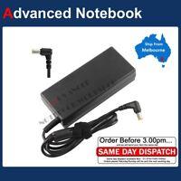 AC Adapter Power Supply For LG Flatron Monitor E2442V-BN E2351T E2251VQ E2351VR