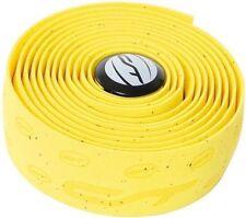 Accessori giallo per manubri di biciclette Da corsa