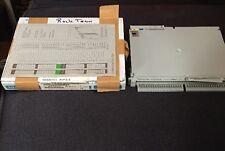New Siemens PLC 6ES5 451-4UA13 Free Shipping