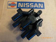 Original Nissan Serena C23M Verteilerkappe 22162-0C810 221620C810