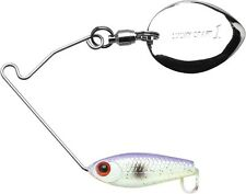 LUCKY CRAFT Area's 3/16 - 261 Table Rock Shad