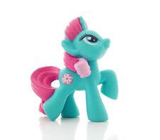 "My Little Pony Blind Bag Wave 5 ""GARDENIA GLOW"" Friendship is Magic"