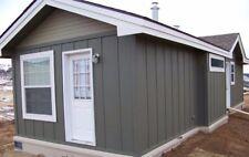 Park Model, Tiny House, Home, Modular, Prefab, Portable Building, Small House -