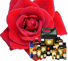 10 ml BULGARIAN ROSE OTTO ABSOLUTE PURE ESSENTIAL OIL