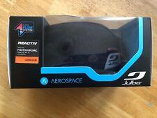 Julbo Aerospace Reactiv Photochromic 2-4 Ski Goggles