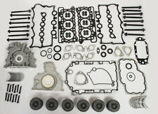 Engine Rebuild Kit for Jaguar S-Type, XF & XJ 2.7 D V6