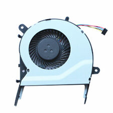 For ASUS X555LD Y583L K555L R556L VM590L X555LJ CPU Cooling Cooler Fan USA