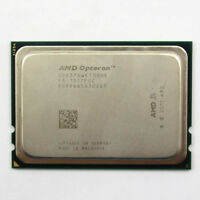AMD Opteron 16-Core 6376 2.3Ghz 16MB G34 Server Processor CPU OS6376WKTGGHK