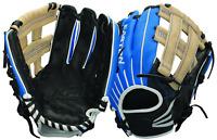 "Easton Pro Youth Kevin Pillar 11"" Youth Baseball Glove PY1100-LHT"