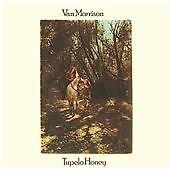 Van Morrison - Tupelo Honey (2008)