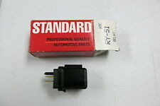 Nos Standard Door Window Relay fit Acura Chevy Chrysler Dodge (RY51)
