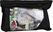 Bushcraft Survival Kit in waterproof pouch CK028L camping hiking bushcraft