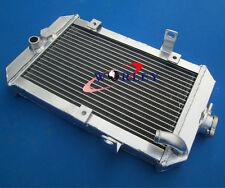 Radiador De Aluminio Para Atv Yamaha 660R/Raptor 660 YFM660R 2002-2005