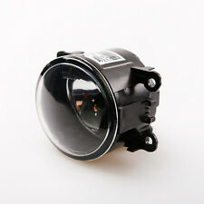 Fog Driving Light Lamp H11 Bulb for Chevrolet Cruze Ford Focus Ford Fiesta