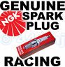 NGK RACING SPARK PLUG R0045Q-10 R0045Q10 Stock No. 4216