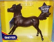 Breyer Model Horses Decorator Horse Durango CE
