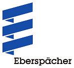 Eberspacher Airtronic D4 Control Unit ECU 12v - 225101003005