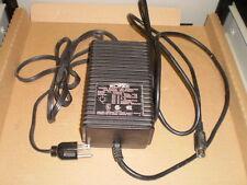 ELPAC MODEL: WM220-1 POWER SUPPLY INFICON POWER SUPPLY  >