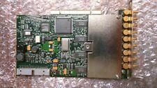 National Instruments NI PCI-4472 (778348-01)