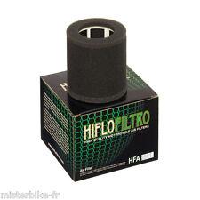 Filtre à air Hiflofiltro HFA2501 Kawasaki EN500 1990 - 1996