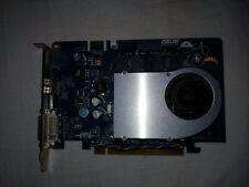 512MB HP 5188-7647 nVidia GeForce 8600GT DVI / HDMI / TV PCI-e Graphics Card