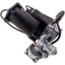 Per Range Rover Sport Discovery 3 LR023964 Compressore Sospensioni Pneumatiche