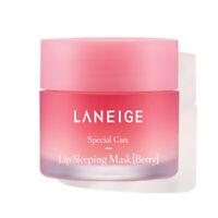 [LANEIGE] Lip Sleeping Mask - 3g (1,2,3,5pcs) Korea Cosmetic
