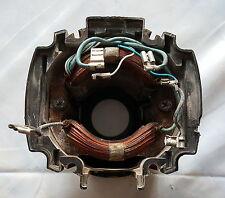 Stator Feld Hilti DCM 1 Ersatzteil original Hilti gebraucht mit Kunststoffkorb