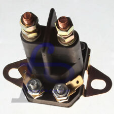 Starter Solenoid 45071 For Ariens Gravely 035510 03551000 044766