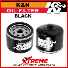 KN-160 BMW R1200 RT 2014-2017 Oil Filter