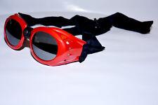 lunettes de soleil Sunglass femmes REPLEX by DEMETZ rare modèle SKU 200