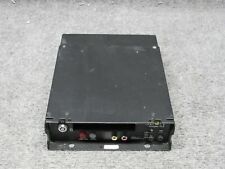 Seon Mobile Dvr systems Model: Trooper Tl2, P/N:Tl2, Usb W/ Video in & Out