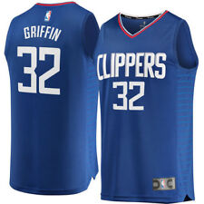 5d47304d37d Blake Griffin NBA Fan Jerseys for sale
