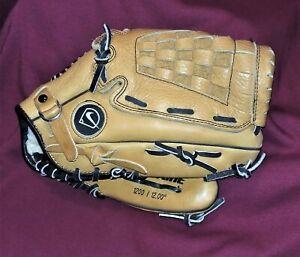 "Nike Keystone Diamond Ready 1200 12"" Glove Leather Baseball Softball RHT"