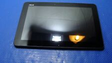 """Asus Transformer Pad 10.1"""" TF103C Genuine LCD Glossy Touch Screen w Battery GLP*"""