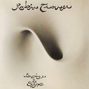 Robin Trower - Bridge of Sighs [CD]