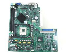 HP Compaq d530 USDT Motherboard System Board 332935-001 *WORKING*