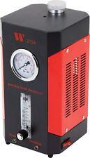 Welzh Werkzeug Automotive Smoke Diagnostic Leak Detector Machine 2754-WW