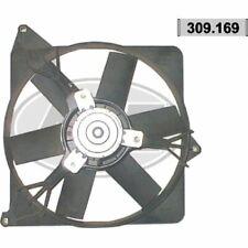 Ventilazione Frigorifero Lancia Delta i (R 86) 1.3-1.5-1.6 Ahe 309.169