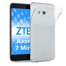 ULTRA Slim Cover per ZTE Axon 7 Mini Custodia in TPU Custodia in silicone