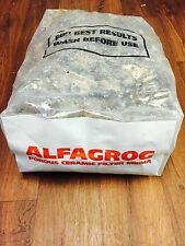 Ceramic Media 19 litres Alfagrog/ Aquarium Filter Fish Tank Reef Pond Marine E25