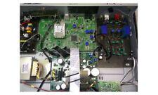 Tuning Upgade für Marantz NA6005 und NA8005