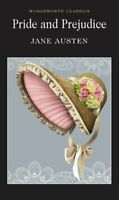 Pride and Prejudice by Jane Austen 9781853260001 | Brand New | Free UK Shipping